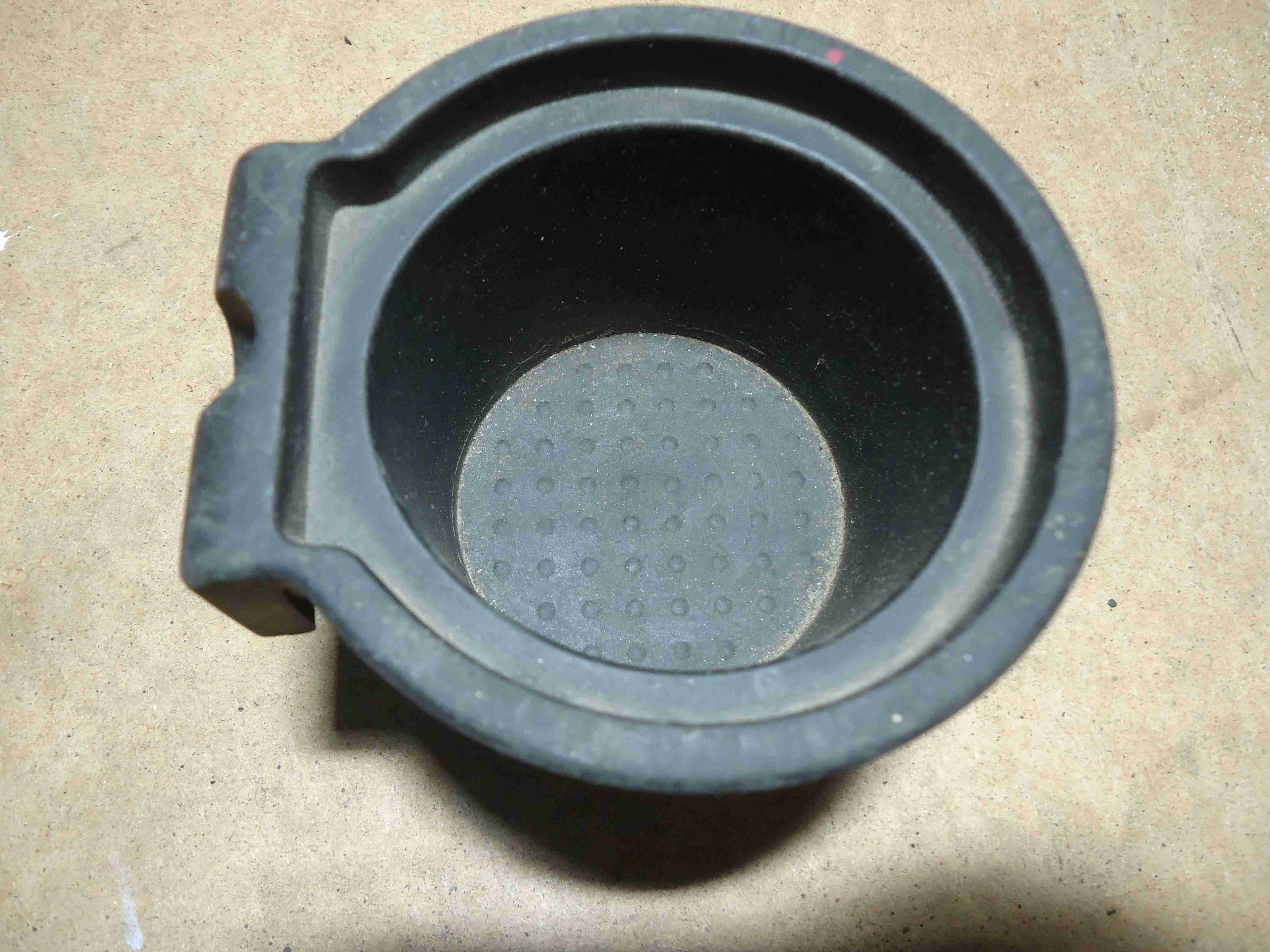 Подстаканник    T-10802